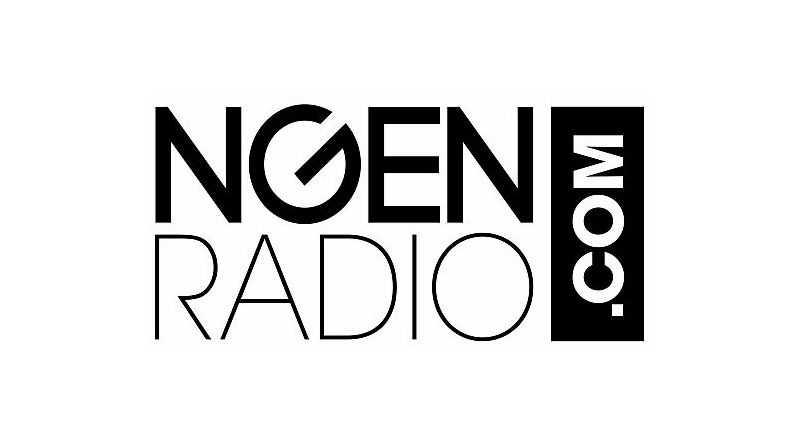 NGEN To Be Exclusively Digital