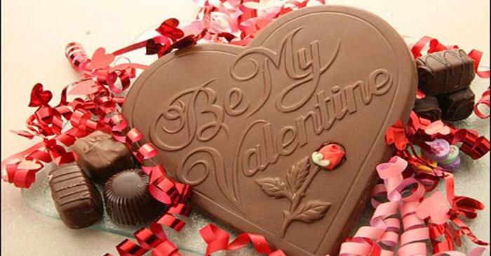 Valentine`s Day: Jalan Penghancuran Islam, Bukan Hari Kasih Sayang