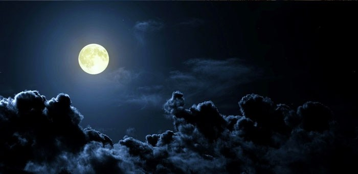 Seputar Bulan Sya'ban