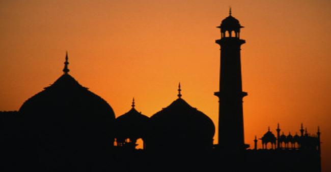 masjid_21.jpg