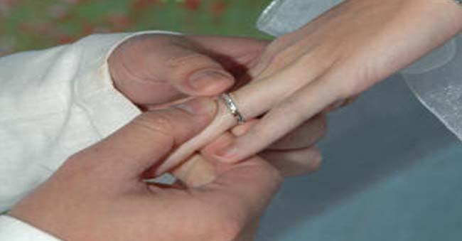 Bolehkah Menikahi Wanita Hamil Karena Zina?