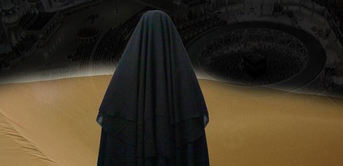 Syubhat Seputar Hijab (10) Hijab Bukan Fenomena Peradaban