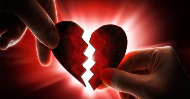 Perselingkuhan, Fenomena Penyimpangan dalam Rumah Tangga