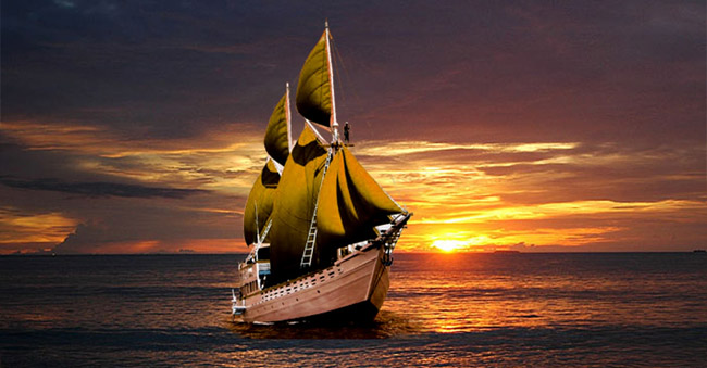 perahu-layar.jpg