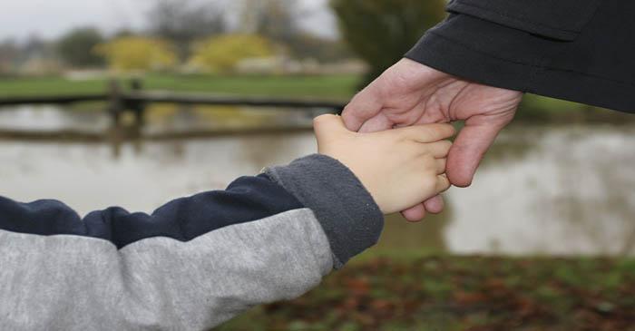Kepedulian Orangtua Terhadap Pendidikan Agama Anak Dimasa Kini