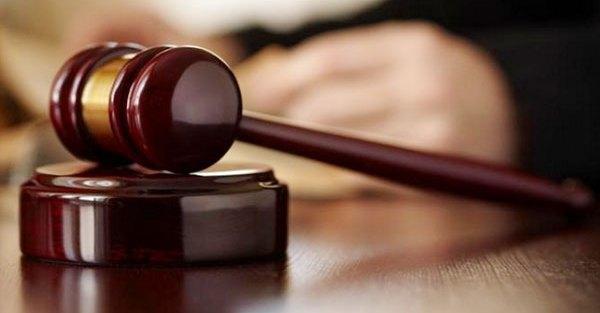 Syuraih, Hakim yang Tak Kenal Tawar-menawar