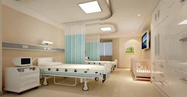 rumah-sakit.jpg