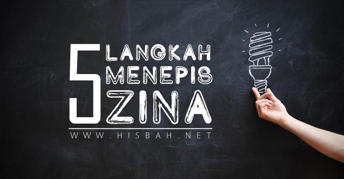 Menepis-Zina.jpg