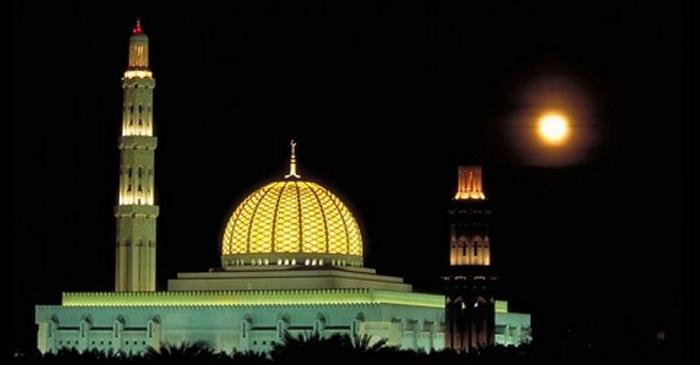 masjid-malam.jpg