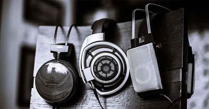 musik.jpg