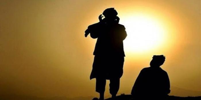 Ibrahim-bin-Adham-dan-Seorang-Pemuda.jpg