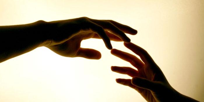 Tips Menasehati Teman yang Salah