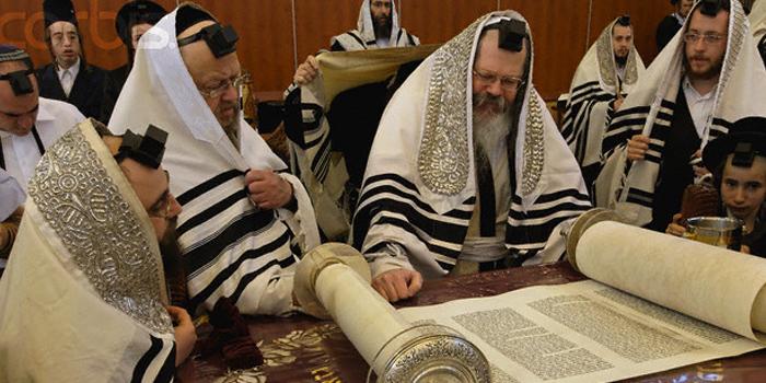 Celaan-Allah-Terhadap-Ulama-Yahudi.jpg
