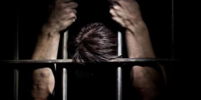 Terpenjara-Oleh-Nafsu-Karena-Candu-Maksiat.jpg