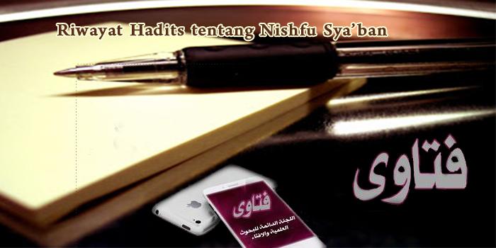 Riwayat-Hadits-tentang-Nishfu-Sya'ban.jpg