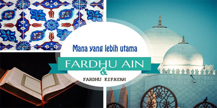 Fardhu-Ain-Fardhu-Kifayah-Manakah-yang-Lebih-Utama.jpg