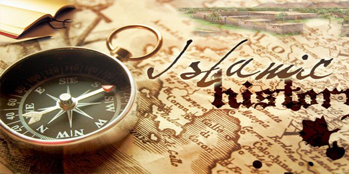 Masuk-Islam-Setelah-Sekali-Bertemu-dengan-Rasulullah.jpg