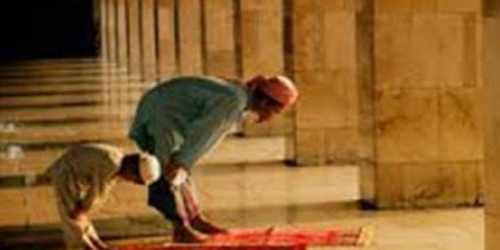 Kisah-Said-Bin-Al-Musayyib-Mengajari-Al-Hajjaj-Shalat-yang-Benar.jpg