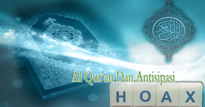 Al-Qur'an-Dan-Antisipasi-1.jpg