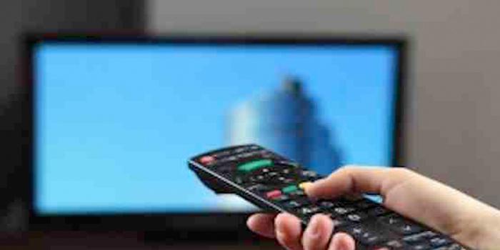 Menonton Televisi bagi Orang yang Berpuasa