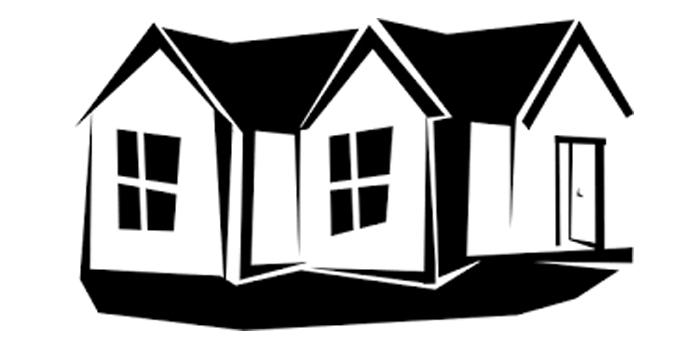 Kiat-Meramu-Keharmonisan-Rumah-Tangga-bag-3.jpg