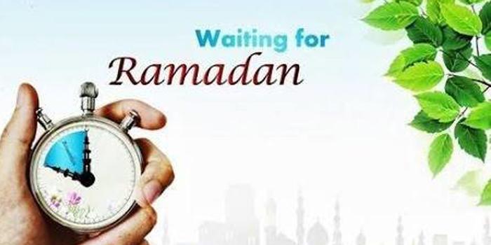 Cara Terbaik Menyambut Ramadhan