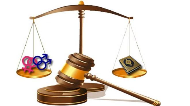 Hukum Islam Terkait LGBT dan Pemberlakuannya