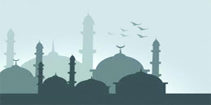 Masjid Tidak Sepantasnya Dibangun dengan Harta Riba
