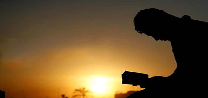 Adab-Membaca-Al-Quran-muslimorid.jpg