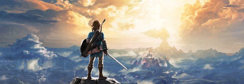 2-things-i-dont-like-in-Zelda-Banner