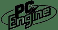 PCEngine_Logo