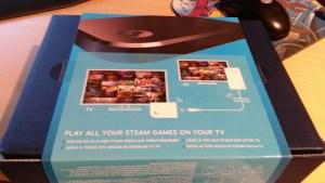 Steam_link_Rear-Box