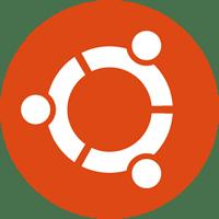 Solution] Ubuntu 12 04 NFS Shares cause high CPU load +