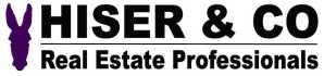 Hiser & Co | Real Estate Professionals