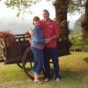David & Beverly Varner