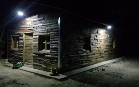 Project Illumination