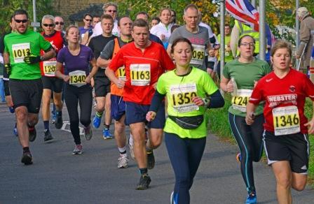 runners 2nd wave_DSC4688