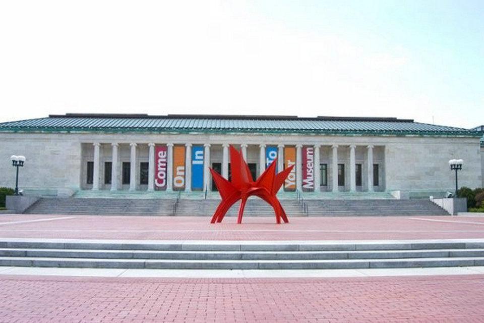 トレド美術館、アメリカ合衆国 |...