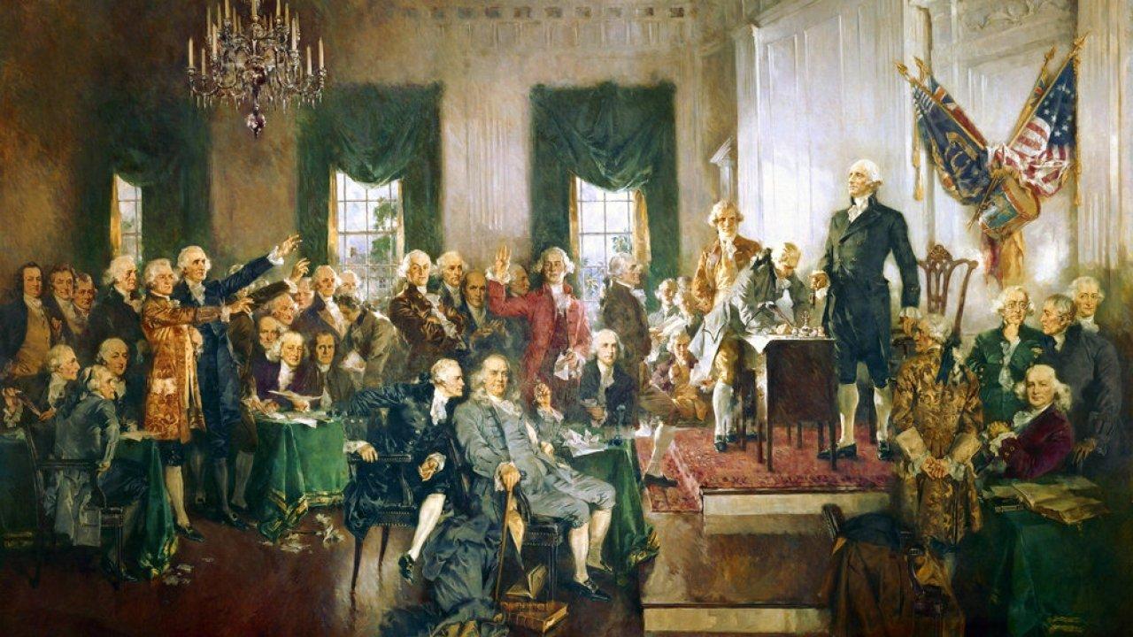 宣言 アメリカ 独立