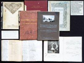 Galerie Helbing Auctions for the World by Zentralinstitut fur Kunstgeschichte