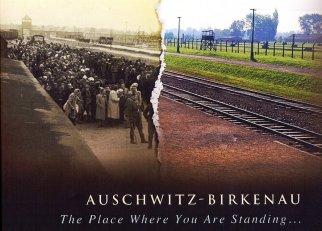 The Auschwitz Album Yad Vashem
