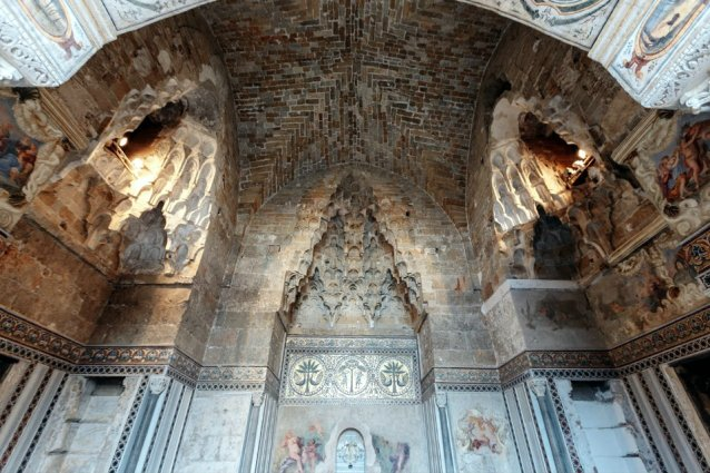Middle Ages Architecture Utility Italian Youth Committee UNESCO