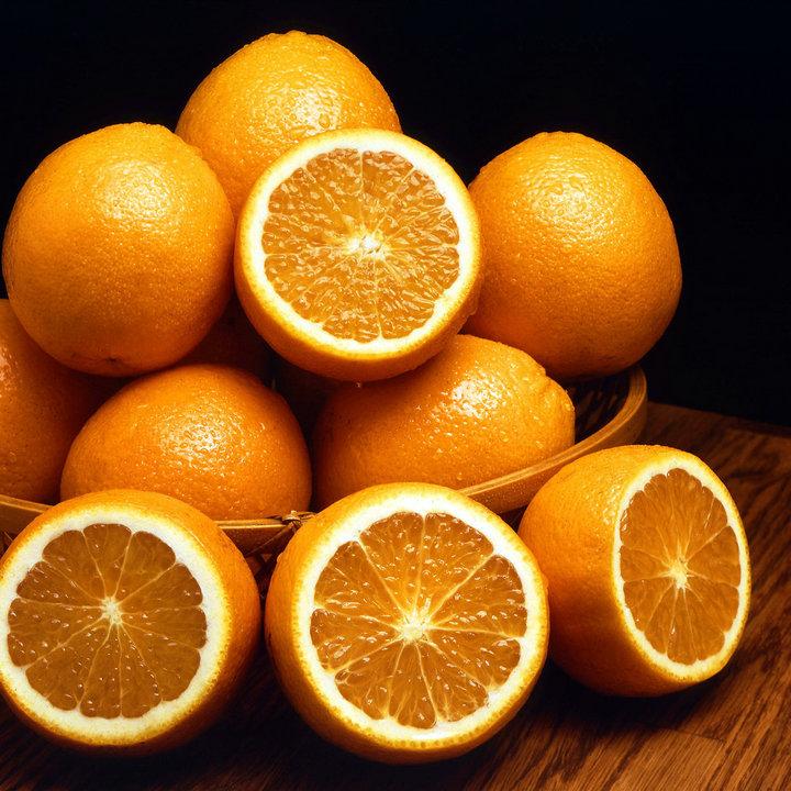 اللون البرتقالي في العلم والطبيعة Hisour والفن تاريخ معلومات السفر