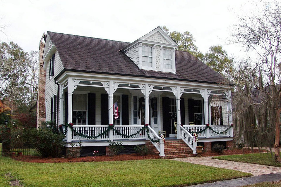 Creole architecture | HiSoUR – Hi So You Are on southern living house plans, south louisiana house plans, raised cottage style, tree house plans, small creole cottage house plans, shop house plans, southern front porch house plans, elevated cottage plans, pole house plans, southern acadian house plans, william h. phillips cabin plans, louisiana creole house plans, raised cabin plans, 1980s house plans, french creole cottage house plans, southern style house plans, creole plantation house plans, southern cottage plans,