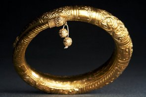 Egypt & Syria 12-15 century, Museum of Islamic Art, Doha