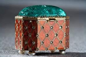 India 16-18 century, Museum of Islamic Art, Doha