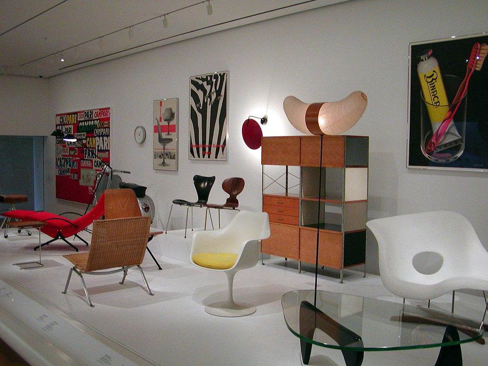 Postmoderne Kunst Hisour Kunst Kultur Ausstellung