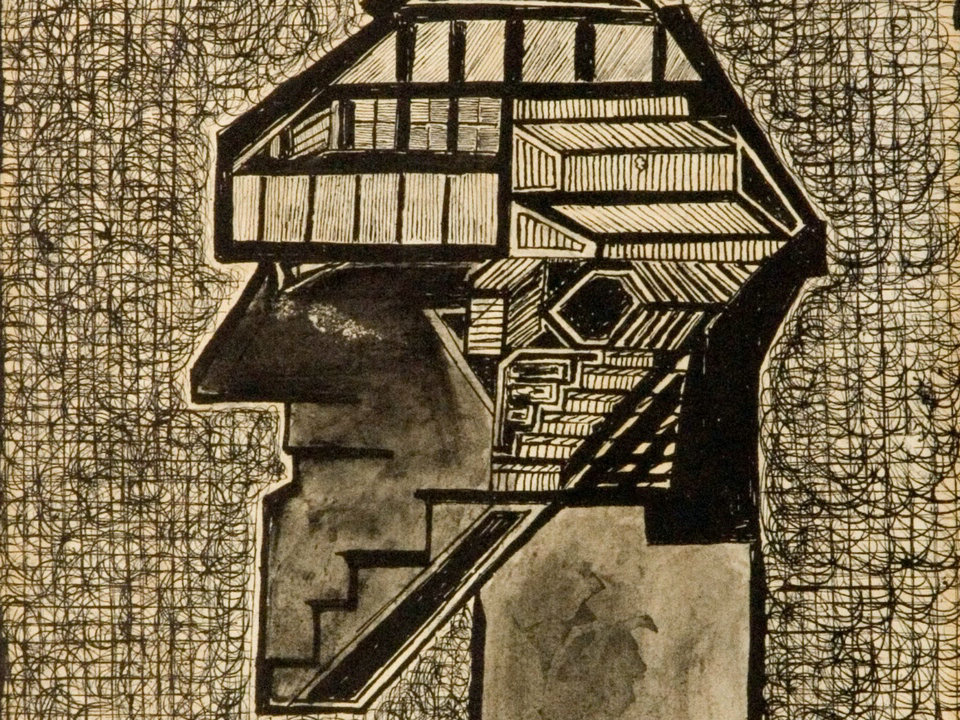 Postmoderne Philosophie Hisour Kunst Kultur Ausstellung