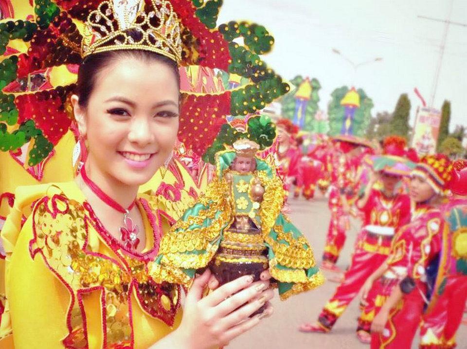 f09d0e34e600b Moda y vestimenta en Filipinas – HiSoUR Arte Cultura Historia
