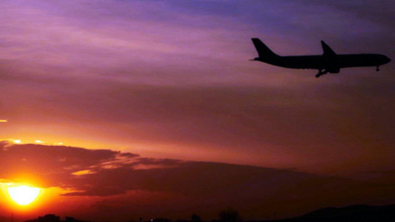 دليل برنامج المسافر المتكرر Hisour والفن تاريخ معلومات السفر